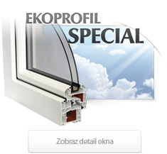 aluplast_ideal_5000