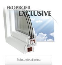 aluplast_ideal_7000