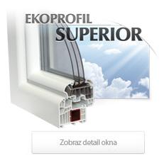 aluplast_ideal_8000