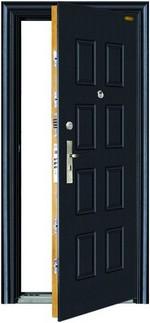 bezpecnostne_dvere2