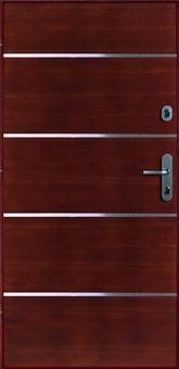 dvere_NL1H