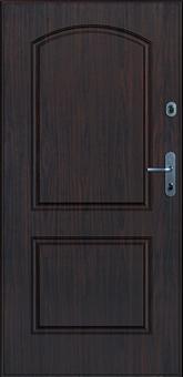 dvere_R13