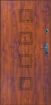 dvere_R20