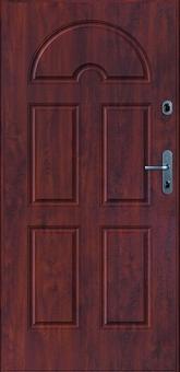 dvere_R46