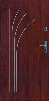 dvere_RLB