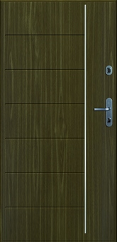 dvere_RLC