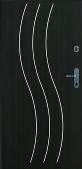 dvere_RLD