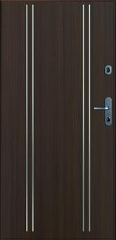 dvere_RLF