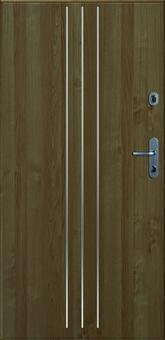 dvere_RLH