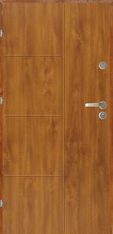 dvere_T-02