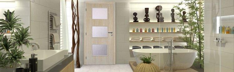 dvere_modern_kejadom