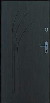 dvere_va3