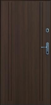 dvere_va4