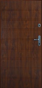 dvere_va5