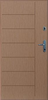 dvere_va8