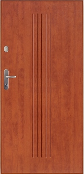 dvere_va9