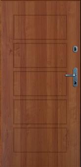 dvere_vb1