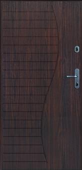 dvere_vb2