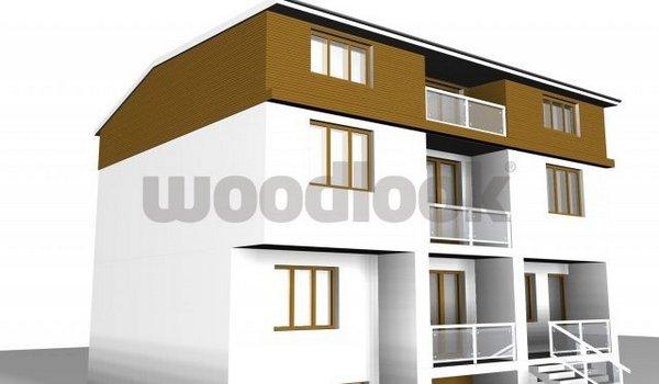 fasadny_obklad_drevo_plast_woodlook_topolcany_kejadom