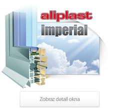hliníkove_okna_aliplast