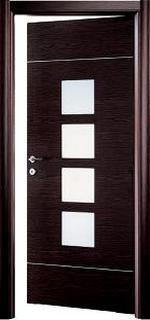 interierove_dvere1