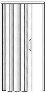 lamelove dvere