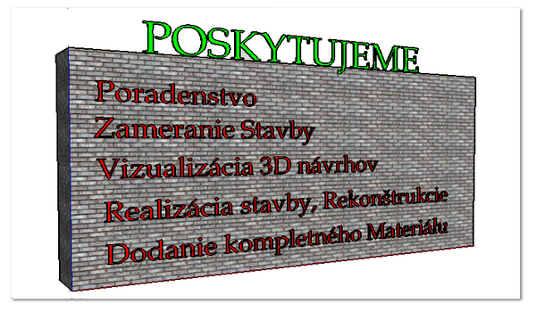 realizacie_kejadom_krusovce_stavebne_prace_topolcany