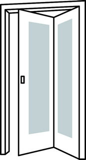 skladacie_dvere